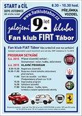 FC Fiat