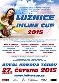 Inline cup 2015