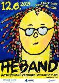 Heband