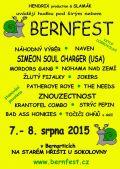 Bernfest