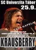 Krausberry