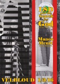 LSD and the Search for God + Manon Meurt