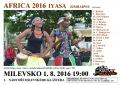 Africa 2016 IYASA