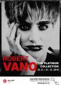 Robert Vano – Platinová kolekce