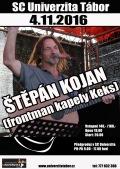 Štěpán Kojan
