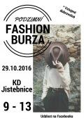 Fashion Burza_autumn