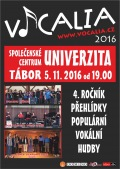 Vocalia 2016