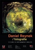 Daniel Reynek/fotografie