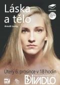 LiStOVáNí - Arnošt Lustig: Láska a tělo