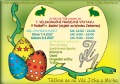 7.Velikonoční prodejní výstava