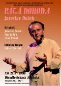 Pátá dohoda - Jaroslav Dušek