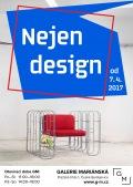 Nejen design