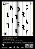 Noc literatury 2017