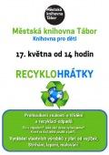 Recyklohrátky