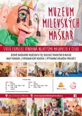Muzeum Milevských maškar