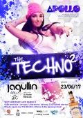 The Techno 2