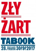 Tabook 2