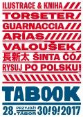 Tabook 3