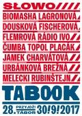 Tabook 4
