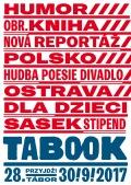Tabook 5