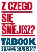 Tabook 6