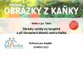 Obrázky z Kaňky