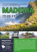 Přednáška Madeira