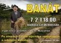 Toulky za poznáním - Banát
