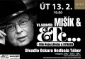 V. Mišík & ETC
