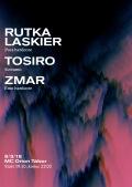 09.03. MC Orion Tábor - Rutka Laskier + Zmar + Tosiro