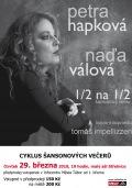 Petra Hapková