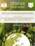 Světový den životního prostředí