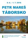 Petr Mareš - Táborsko