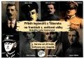 Příběh legionářů z Táborska na frontách 1. světové války