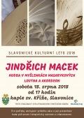 Jindřich Macek