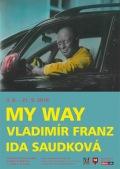 My Way - Ida Saudková