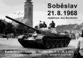 Jára Novotný - Soběslav 68