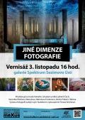 Jiné dimenze fotografie