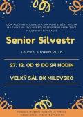 Senior Silvestr
