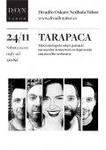 TARAPACA // DON Tábor