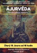 DVV - Ájurvéda - přírodní indická medicína