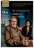 OTEC // DON Tábor