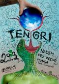 Tengri // Hadem pro mého munga