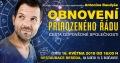 Antonín Baudyš: Obnovení přirozeného řádu.