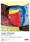 Ivan Ouhel - Souvislosti