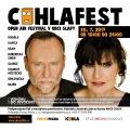 Cihlafest 2019