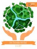 Den životního prostředí