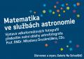 Matematika ve službách astronomie