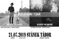 On lache les chiens (FR) + Accident Instantané (FR) @ Stánek Tábor