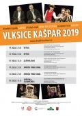 Vlksice Kašpar 2019